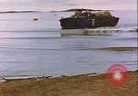 Image of Resupply of Dew line site Canada, 1957, second 57 stock footage video 65675022831