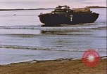 Image of Resupply of Dew line site Canada, 1957, second 61 stock footage video 65675022831