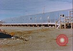 Image of 549th AAA Battalion Greenland, 1954, second 14 stock footage video 65675022833