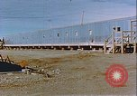 Image of 549th AAA Battalion Greenland, 1954, second 15 stock footage video 65675022833