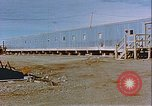 Image of 549th AAA Battalion Greenland, 1954, second 16 stock footage video 65675022833