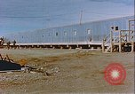 Image of 549th AAA Battalion Greenland, 1954, second 18 stock footage video 65675022833