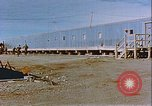 Image of 549th AAA Battalion Greenland, 1954, second 19 stock footage video 65675022833