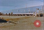 Image of 549th AAA Battalion Greenland, 1954, second 20 stock footage video 65675022833