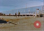 Image of 549th AAA Battalion Greenland, 1954, second 21 stock footage video 65675022833
