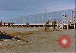 Image of 549th AAA Battalion Greenland, 1954, second 22 stock footage video 65675022833