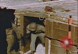 Image of 549th AAA Battalion Greenland, 1954, second 29 stock footage video 65675022833
