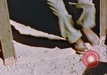 Image of 549th AAA Battalion Greenland, 1954, second 31 stock footage video 65675022833