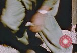 Image of 549th AAA Battalion Greenland, 1954, second 32 stock footage video 65675022833
