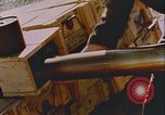 Image of 549th AAA Battalion Greenland, 1954, second 39 stock footage video 65675022833