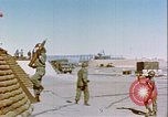 Image of 549th AAA Battalion Greenland, 1954, second 42 stock footage video 65675022833