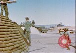 Image of 549th AAA Battalion Greenland, 1954, second 44 stock footage video 65675022833