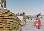 Image of 549th AAA Battalion Greenland, 1954, second 45 stock footage video 65675022833