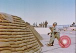Image of 549th AAA Battalion Greenland, 1954, second 46 stock footage video 65675022833