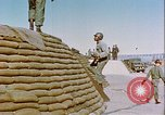 Image of 549th AAA Battalion Greenland, 1954, second 47 stock footage video 65675022833