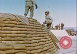 Image of 549th AAA Battalion Greenland, 1954, second 48 stock footage video 65675022833