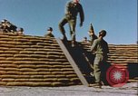 Image of 549th AAA Battalion Greenland, 1954, second 50 stock footage video 65675022833