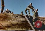 Image of 549th AAA Battalion Greenland, 1954, second 51 stock footage video 65675022833