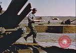 Image of 549th AAA Battalion Greenland, 1954, second 53 stock footage video 65675022833