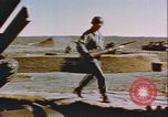 Image of 549th AAA Battalion Greenland, 1954, second 54 stock footage video 65675022833