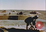Image of 549th AAA Battalion Greenland, 1954, second 56 stock footage video 65675022833