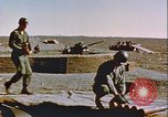 Image of 549th AAA Battalion Greenland, 1954, second 57 stock footage video 65675022833