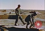 Image of 549th AAA Battalion Greenland, 1954, second 58 stock footage video 65675022833