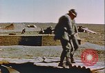 Image of 549th AAA Battalion Greenland, 1954, second 59 stock footage video 65675022833
