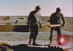 Image of 549th AAA Battalion Greenland, 1954, second 60 stock footage video 65675022833