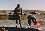 Image of 549th AAA Battalion Greenland, 1954, second 61 stock footage video 65675022833