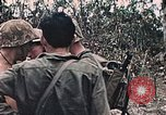 Image of United States Marines Peleliu Palau Islands, 1944, second 60 stock footage video 65675022865