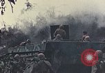 Image of 5th Marine Regiment Peleliu Palau Islands, 1944, second 50 stock footage video 65675022870