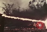 Image of 5th Marine Regiment Peleliu Palau Islands, 1944, second 61 stock footage video 65675022870