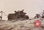 Image of US First Marine Division Peleliu Palau Islands, 1944, second 23 stock footage video 65675022901