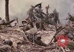 Image of US First Marine Division Peleliu Palau Islands, 1944, second 52 stock footage video 65675022901