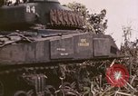 Image of US First Marine Division Peleliu Palau Islands, 1944, second 60 stock footage video 65675022901