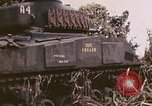 Image of US First Marine Division Peleliu Palau Islands, 1944, second 61 stock footage video 65675022901