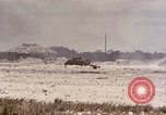 Image of First Marine Division Peleliu Palau Islands, 1944, second 22 stock footage video 65675022903