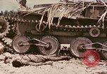 Image of First Marine Division Peleliu Palau Islands, 1944, second 30 stock footage video 65675022903