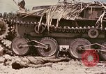 Image of First Marine Division Peleliu Palau Islands, 1944, second 32 stock footage video 65675022903