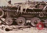 Image of First Marine Division Peleliu Palau Islands, 1944, second 33 stock footage video 65675022903