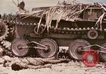 Image of First Marine Division Peleliu Palau Islands, 1944, second 34 stock footage video 65675022903