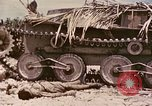 Image of First Marine Division Peleliu Palau Islands, 1944, second 35 stock footage video 65675022903