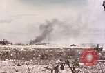 Image of First Marine Division Peleliu Palau Islands, 1944, second 44 stock footage video 65675022903