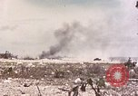 Image of First Marine Division Peleliu Palau Islands, 1944, second 46 stock footage video 65675022903