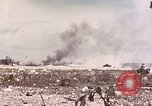 Image of First Marine Division Peleliu Palau Islands, 1944, second 47 stock footage video 65675022903