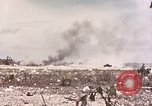 Image of First Marine Division Peleliu Palau Islands, 1944, second 48 stock footage video 65675022903