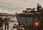 Image of First Marine Division Peleliu Palau Islands, 1944, second 61 stock footage video 65675022903