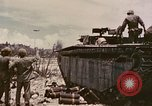 Image of First Marine Division Peleliu Palau Islands, 1944, second 62 stock footage video 65675022903