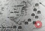 Image of 36th Infantry Troops Italy, 1944, second 1 stock footage video 65675022971
